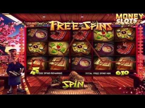 Partypoker casino