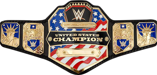 Wwe United States Championship Us Championship Wwe United States Championship Wwe