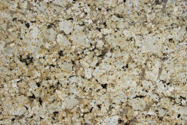 Hari Stones Limited - Details of Granite Slab, Color ...