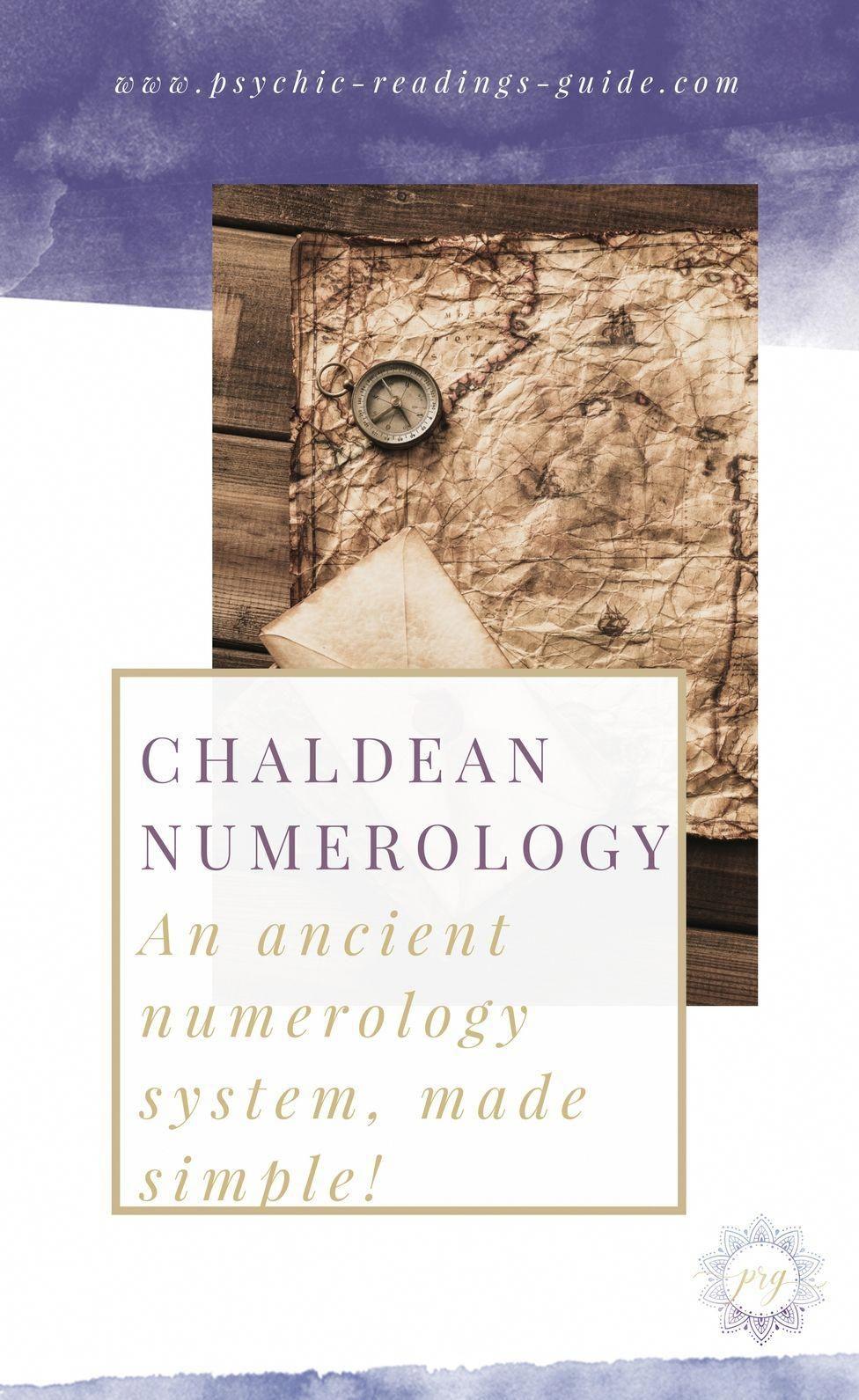 Responsible Numerology Pythagorean Mysticism Numerology1212