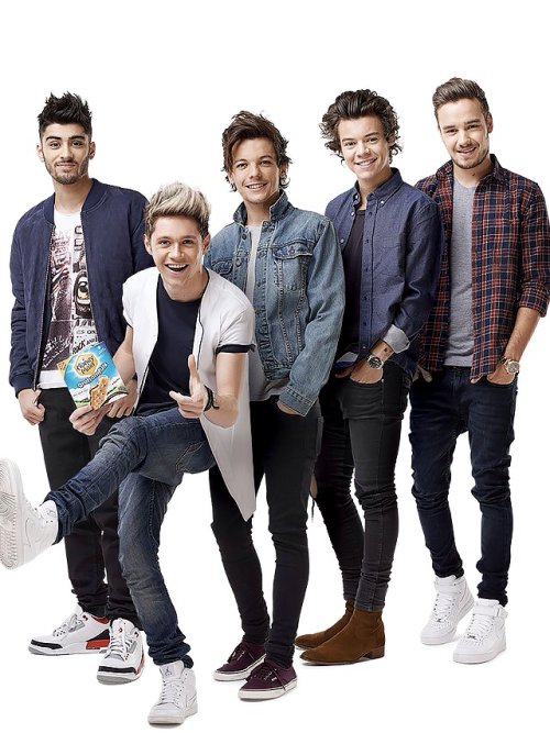 Oned Stealmygirl One Direction Wallpaper One Direction Pictures One Direction