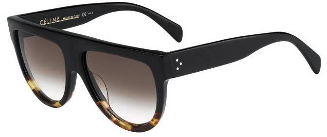 87d1728e0e733 Épinglé par Chic Time sur Nos montres du moment   Pinterest   Sunglasses,  Fashion et Oakley sunglasses