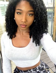 Hair steamers for natural hair the secret is out pinterest care for elegant natural hair highlights for your coils and color do it yourself diy on long or short twa styles 4c 4b 4a medium solutioingenieria Gallery