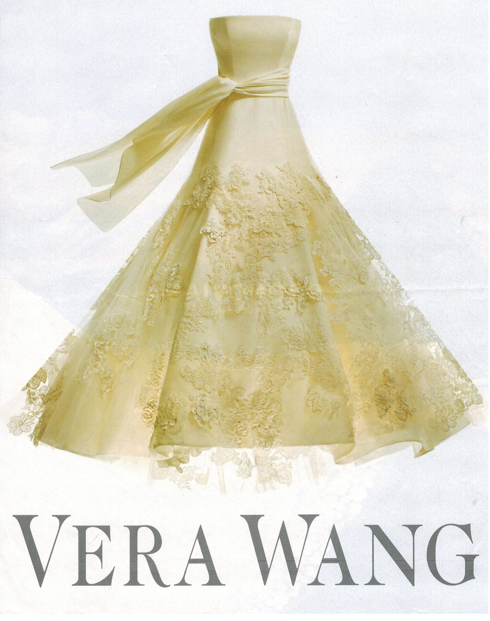This dress used to be in my dream wedding folder ♡   Wedding Dreams ...