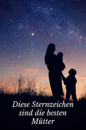 Photo of Dein Sternzeichen verrät, was für eine Mutter du sein wirst