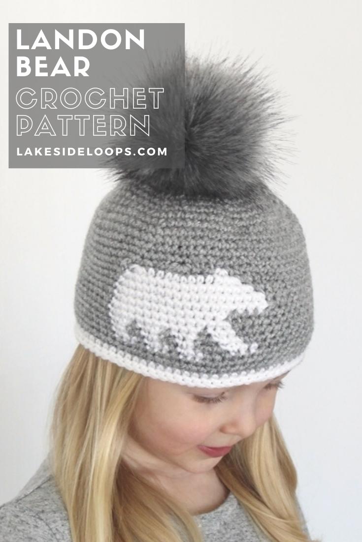 crochet Disney hats for girls crochet fish hats for boys Crochet Flounder the Fish Hat Little Mermaid Hat
