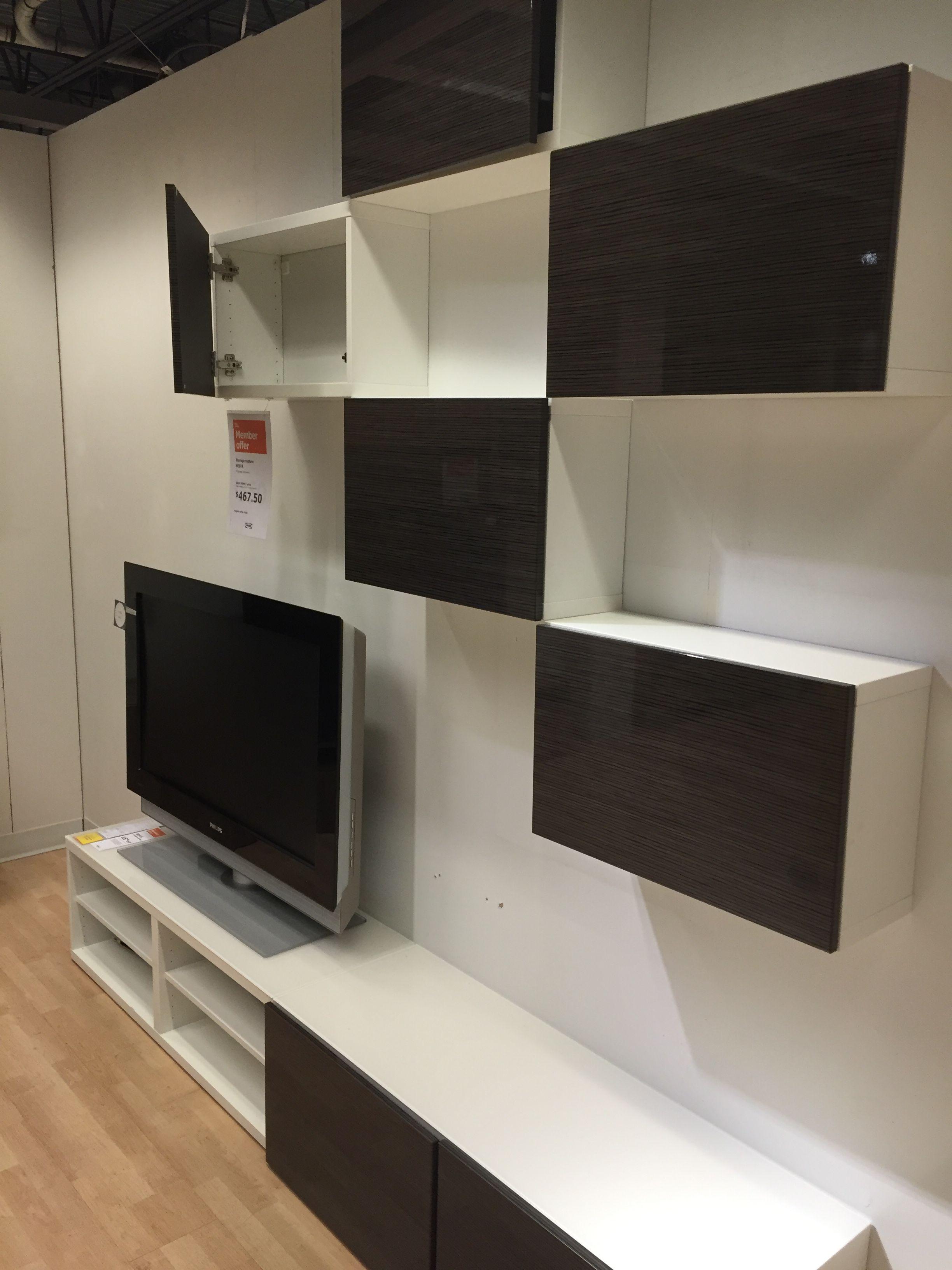 f7662552c887335b48a9c25b35d95510 Frais De Bar De Salon Ikea Concept