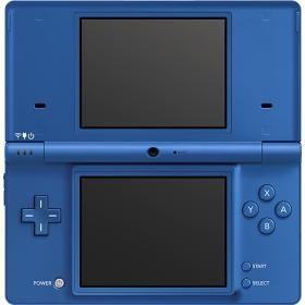 Nintendo DSi - (19 chips)