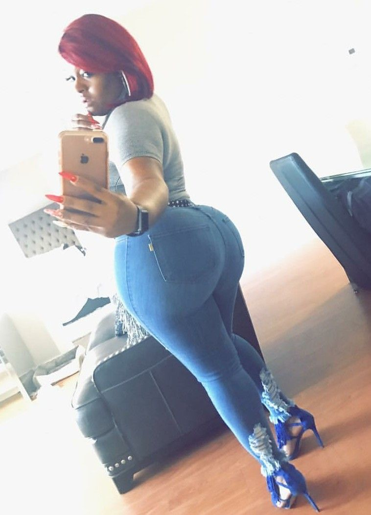 kingkapri_ | thick booty | pinterest | juicy fruit, curves and curvy