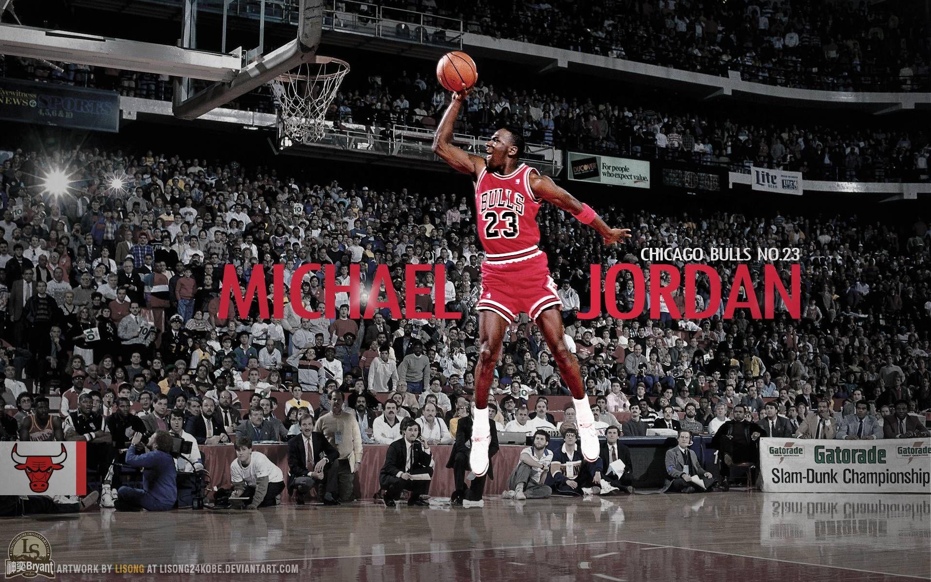 e5462c995d93 Michael Jordan Wallpaper Photo  9Uu
