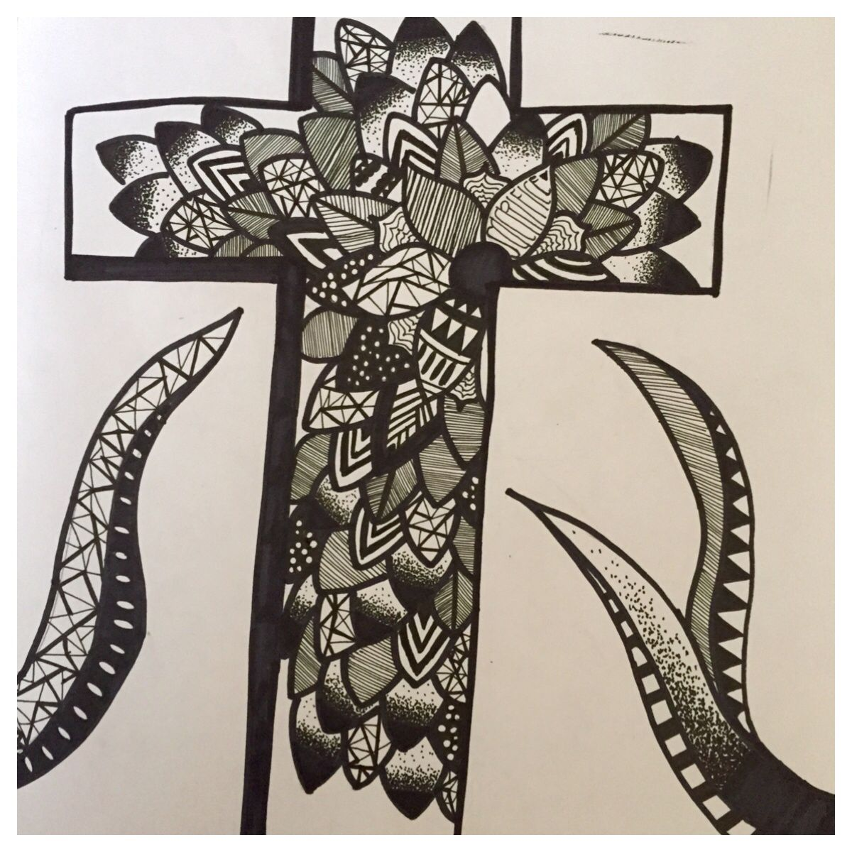 Niky Cross