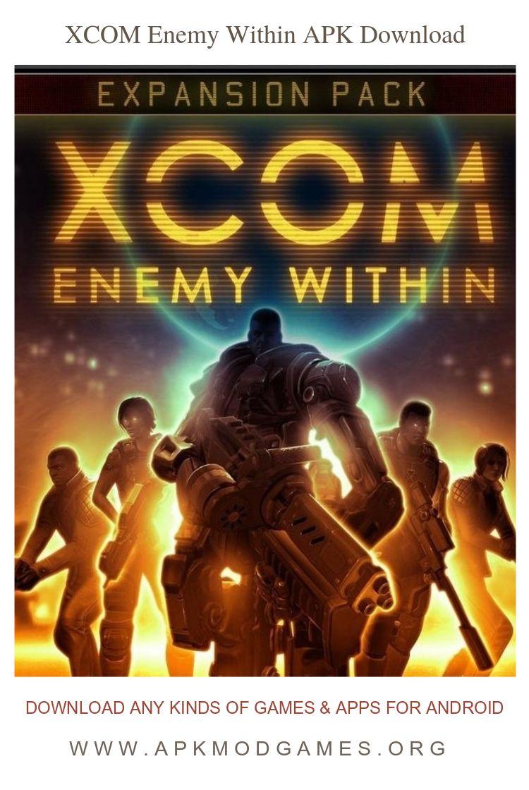 Xcom: enemy unknown скачать 1. 1. 0 (мод: много денег) apk на android.