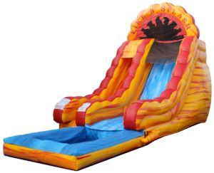 Fun Source: The One Source for Special Event & Party Fun!