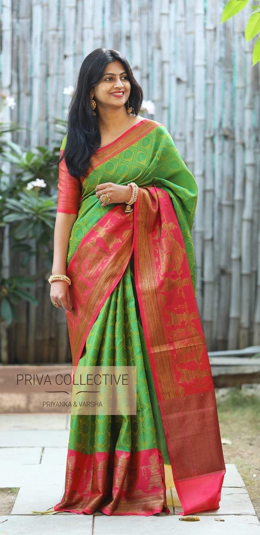 traditional saree,sari,saris. Red kora muslin weaving saree and blouse for women,saree dress,indian saree,designer saree,wedding saree