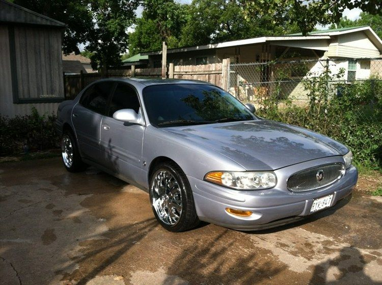sleeperz512 s 2004 buick lesabre in austin tx buick lesabre buick bmw car sleeperz512 s 2004 buick lesabre in