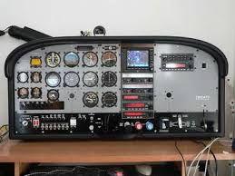 Best Flight Simulator Cockpits   Flight Simulator   Flight simulator