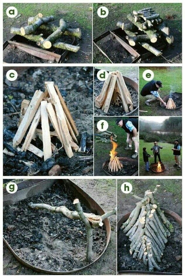 Photo of Simple Camping Hacks. Camping is among the the most amazing kinds of vacations t… – New Ideas