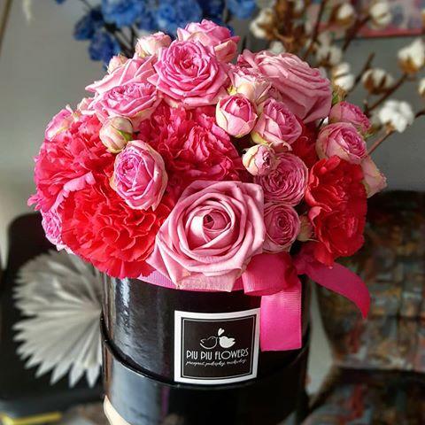 Piu Piu Flowers Piupiuflowers Zdjecia I Filmy Na Instagramie Fruit Raspberry Flowers