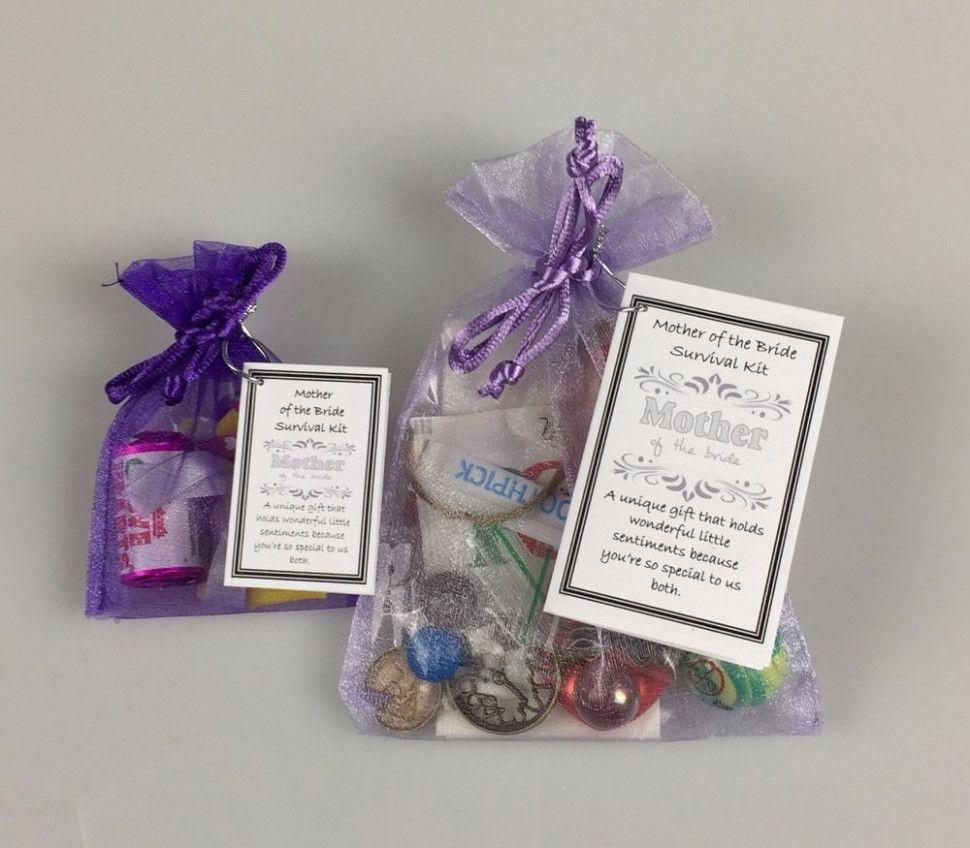 Sentimental Wedding Gift Ideas: Sentimental Wedding Gifts For Bride