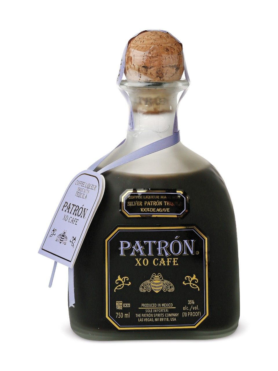 patron xo cafe tequila liqueur packaging pinterest