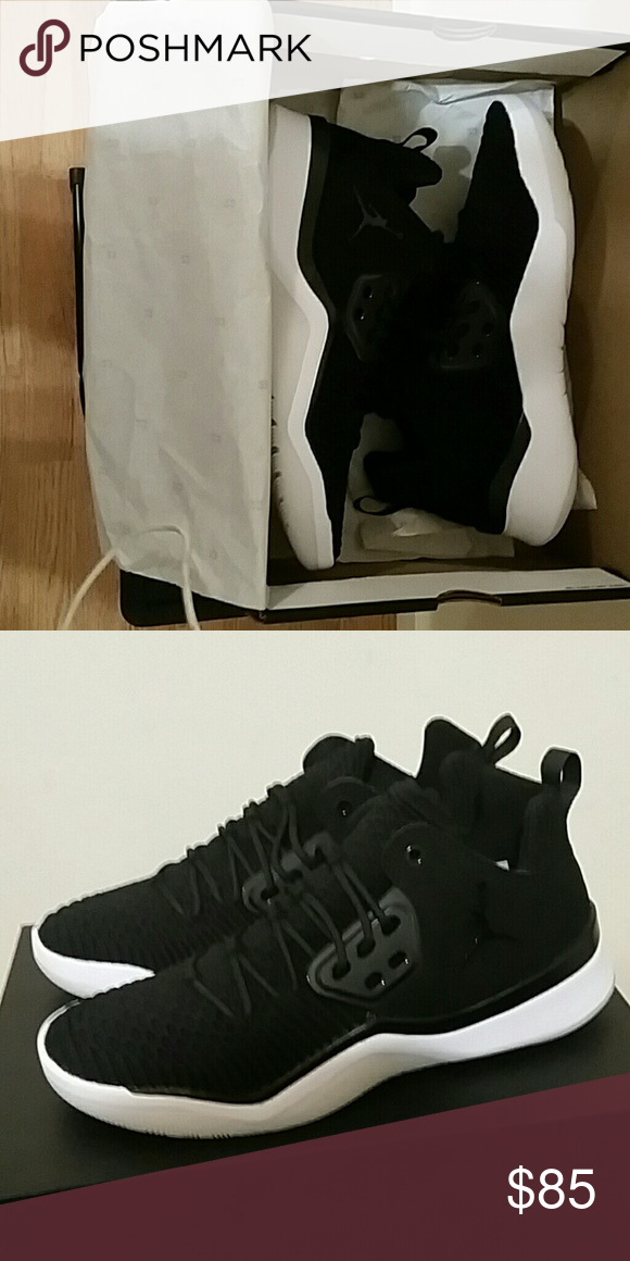 new mens trainers