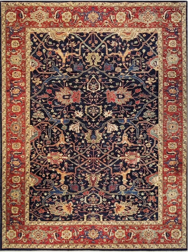 Pin On Oriental Rugs