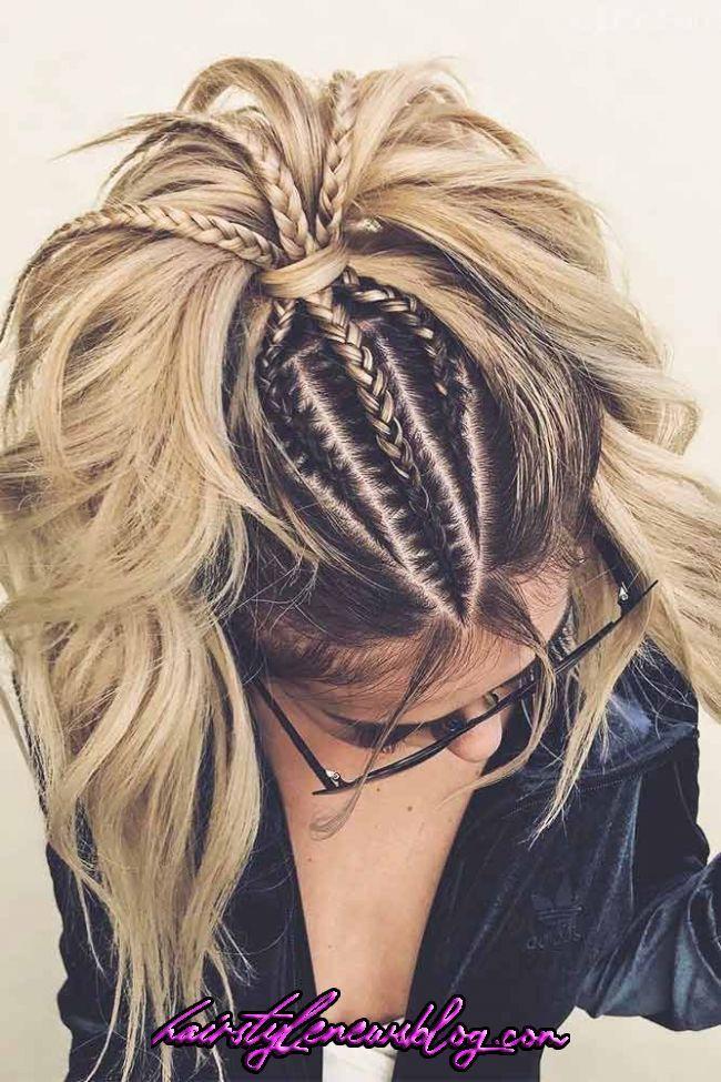 129 Best Hair Styles Images In 2020 In 2020 Hair Styles Long Hair Styles Long Hair Models