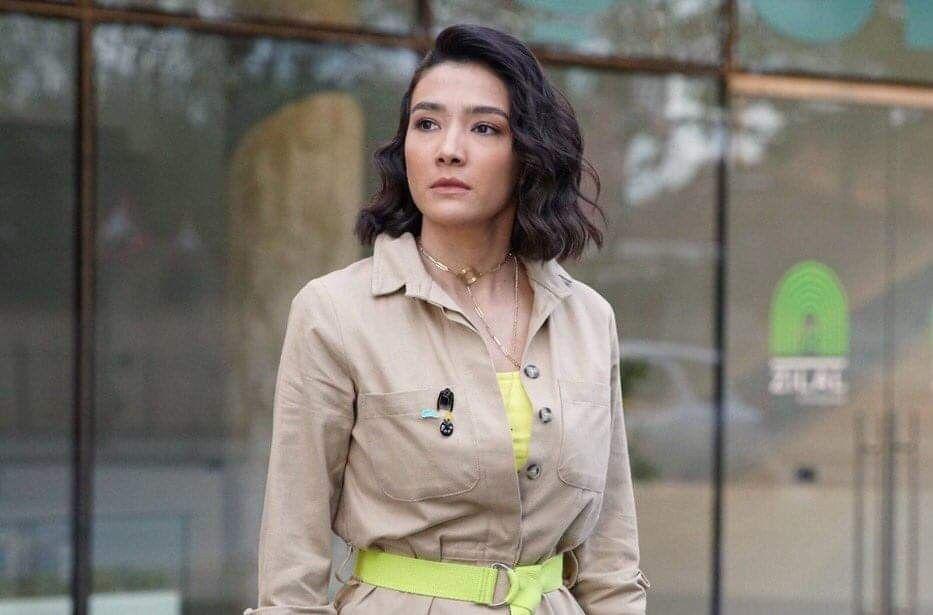 Pin By Asmaa Mahmoud On أنت في كل مكان Turkish Actors Style Actresses