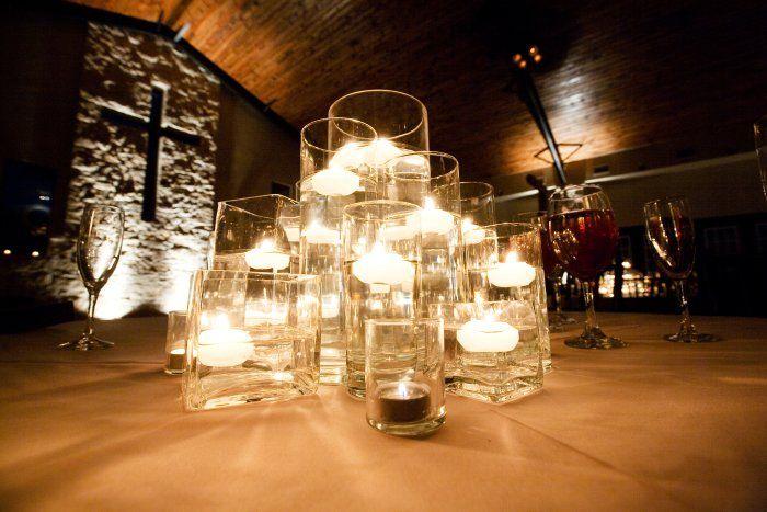 Elegant Outdoor Wedding Ceremony Site Near San Antonio: Texas Hill Country Wedding Venue