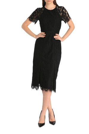 Evening Dresses Buy Evening Formal Dresses Online Myer Style
