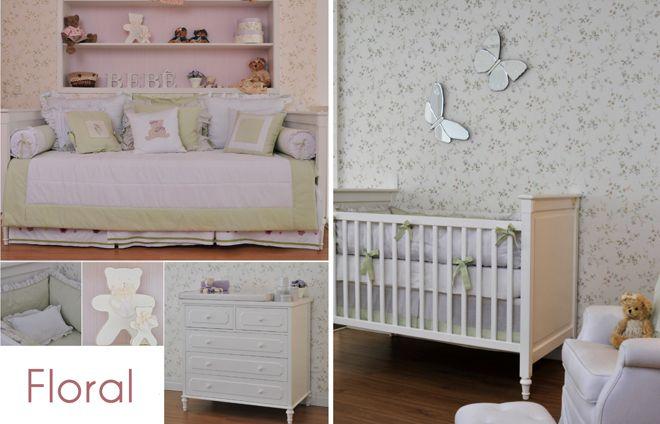 Resultados da Pesquisa de imagens do Google para http://www.babyguide.com.br/wp-content/uploads/2012/08/decoracao-quarto-infantil-floral-baby-guide.jpg