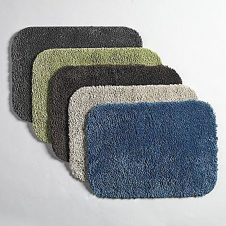 Country Living 24x40 Macrobulk Bathroom Rugs Bed Bath Bath