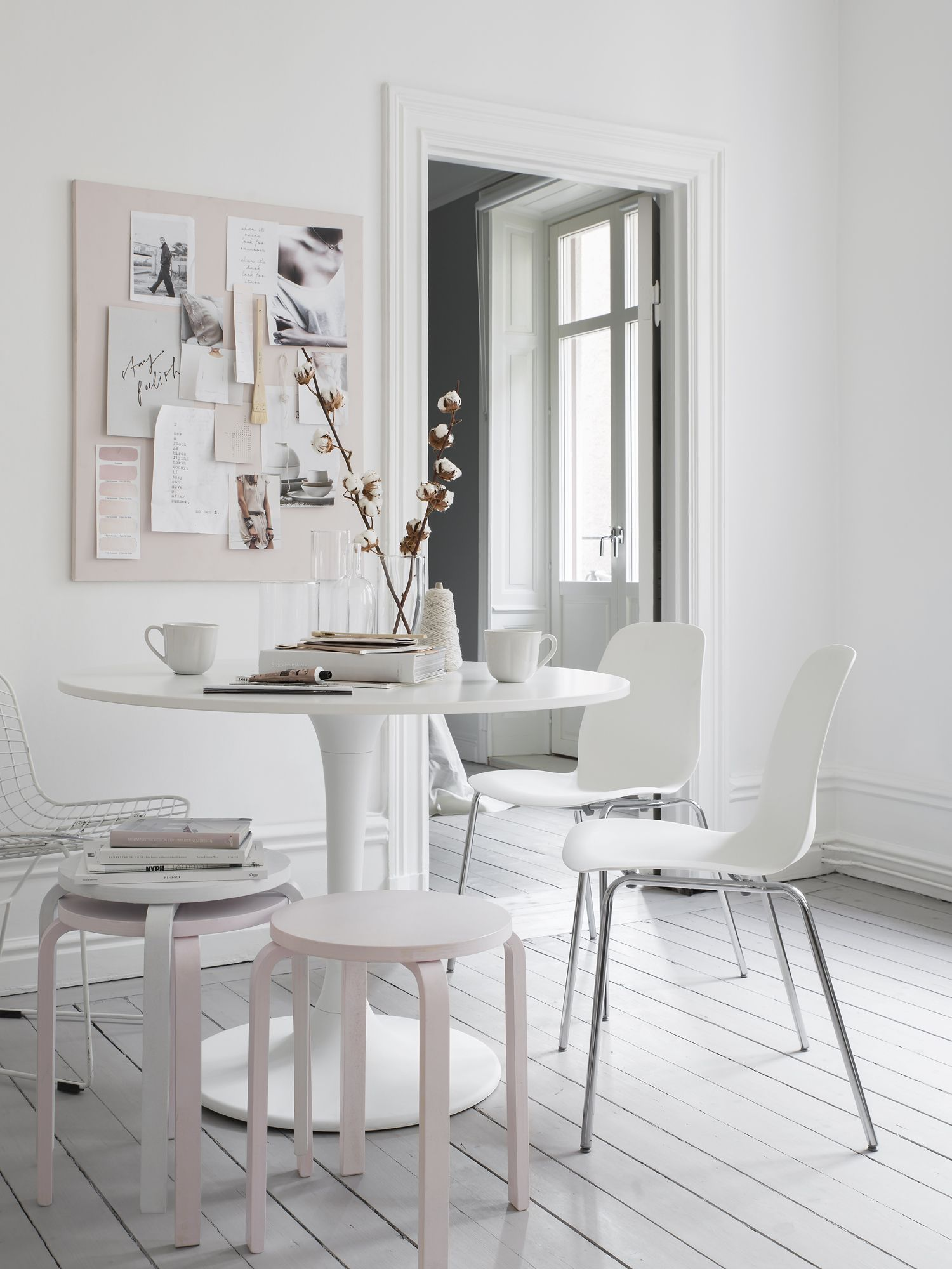 Home interior design dining room dining room rules all the key ingredients f a french dining room
