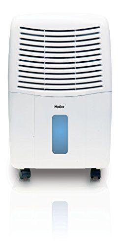 Pin By Lynette Mcgee On Rv Dehumidifiers Window Air