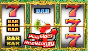 Enjoy Spinning Progressive Slots At Trusted Usa Gambling Sites