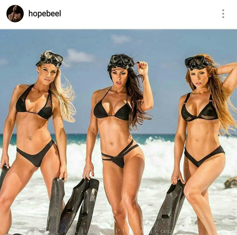 Ana Delia De Iturrondo Nude pinaffluent blacks of dallas on curve monsters   hope