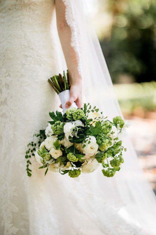 Wedding Boutique, Wedding
