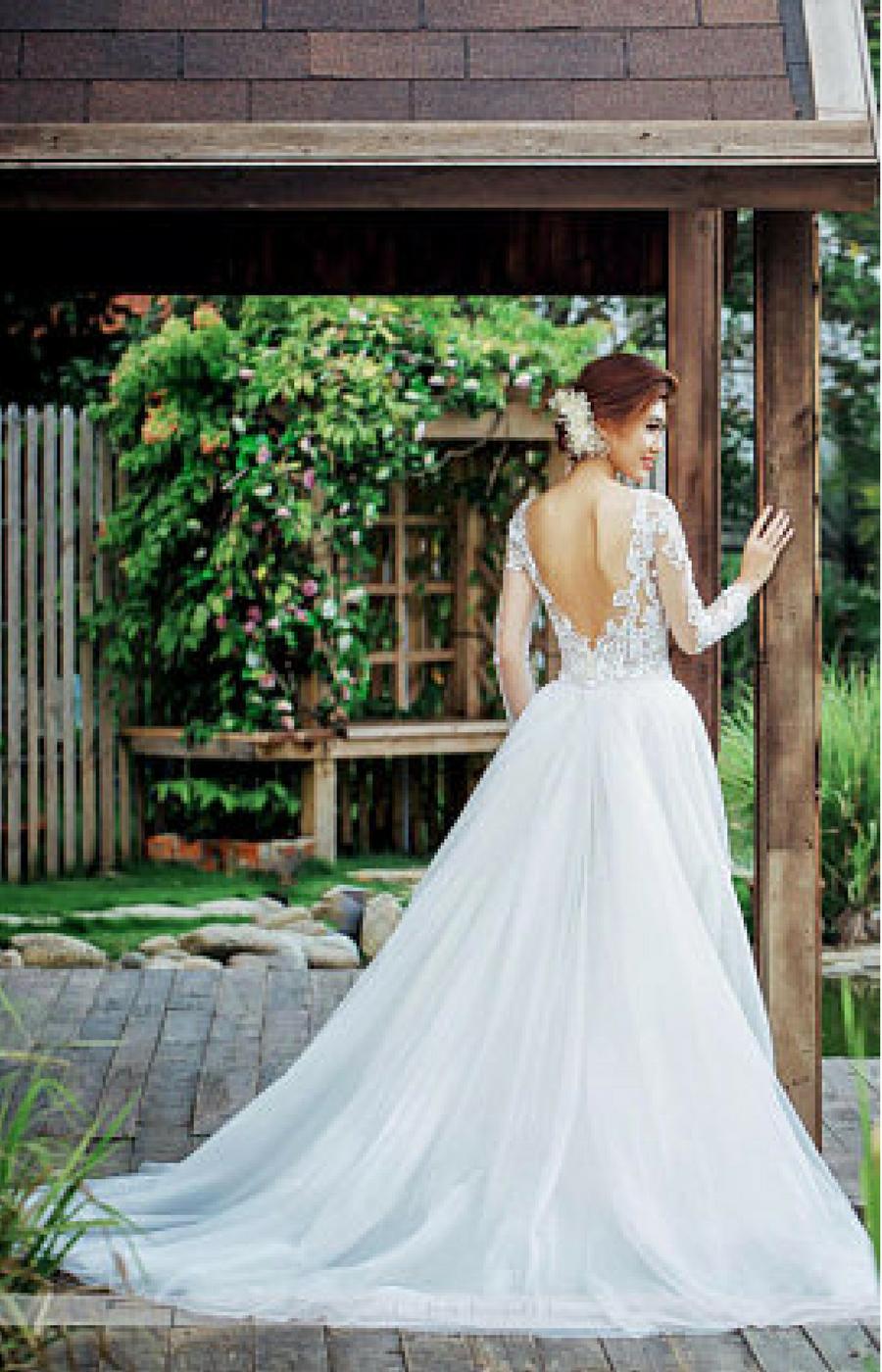 Detachable Skirt Overlay, Custom Bridal Overskirt, Tulle