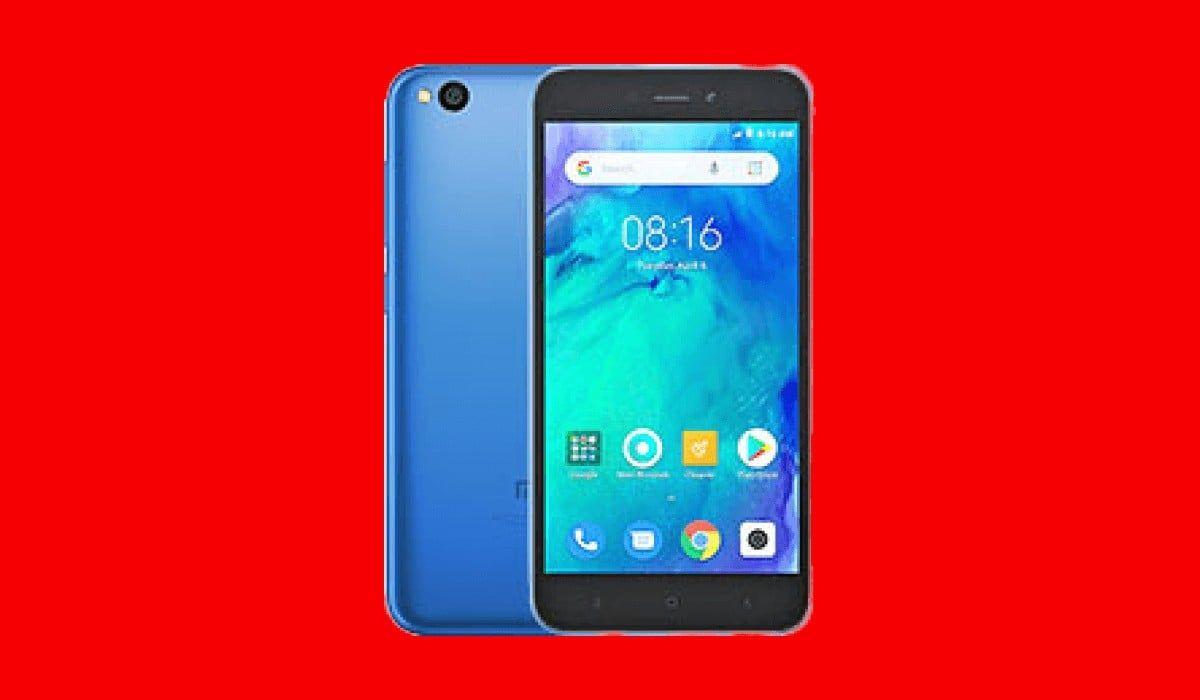 Xiaomi Redmi Go Price In Bangladesh Full Specs Xiaomi Usb Radio Mobile Price