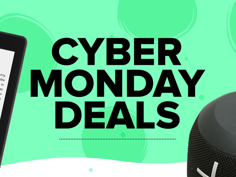 These Black Friday Deals Are Still Available And Cyber Monday Hasn T Even Off In 2020 Cyber Monday 2019 Best Cyber Monday Best Cyber Monday Deals