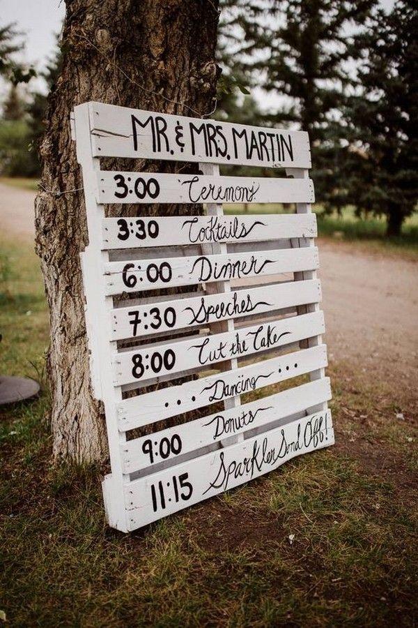 diy country rustic wedding sign 2020 - hochzeitsmotto.site/ - #hochzeit motto #h... - Butget