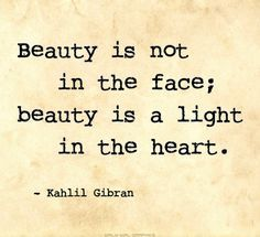 Beautiful Quotes In English Google Search Quotes Pinterest