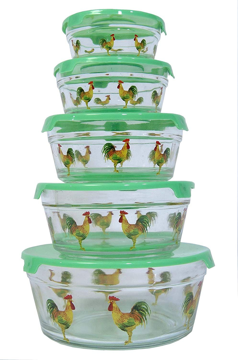 44+ Cake container with lid glass inspirations