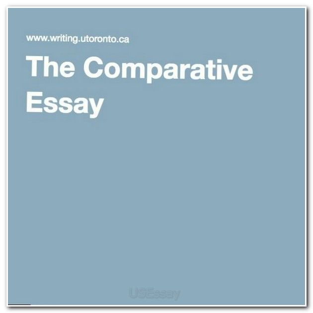 essay #essaywriting application writing pattern, composition - writing formats