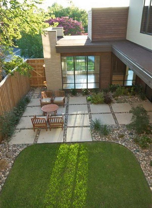 Contemporary Garden Wall Diynot Com Diy And Home Improvement Cinder Block Garden Contemporary Garden Backyard