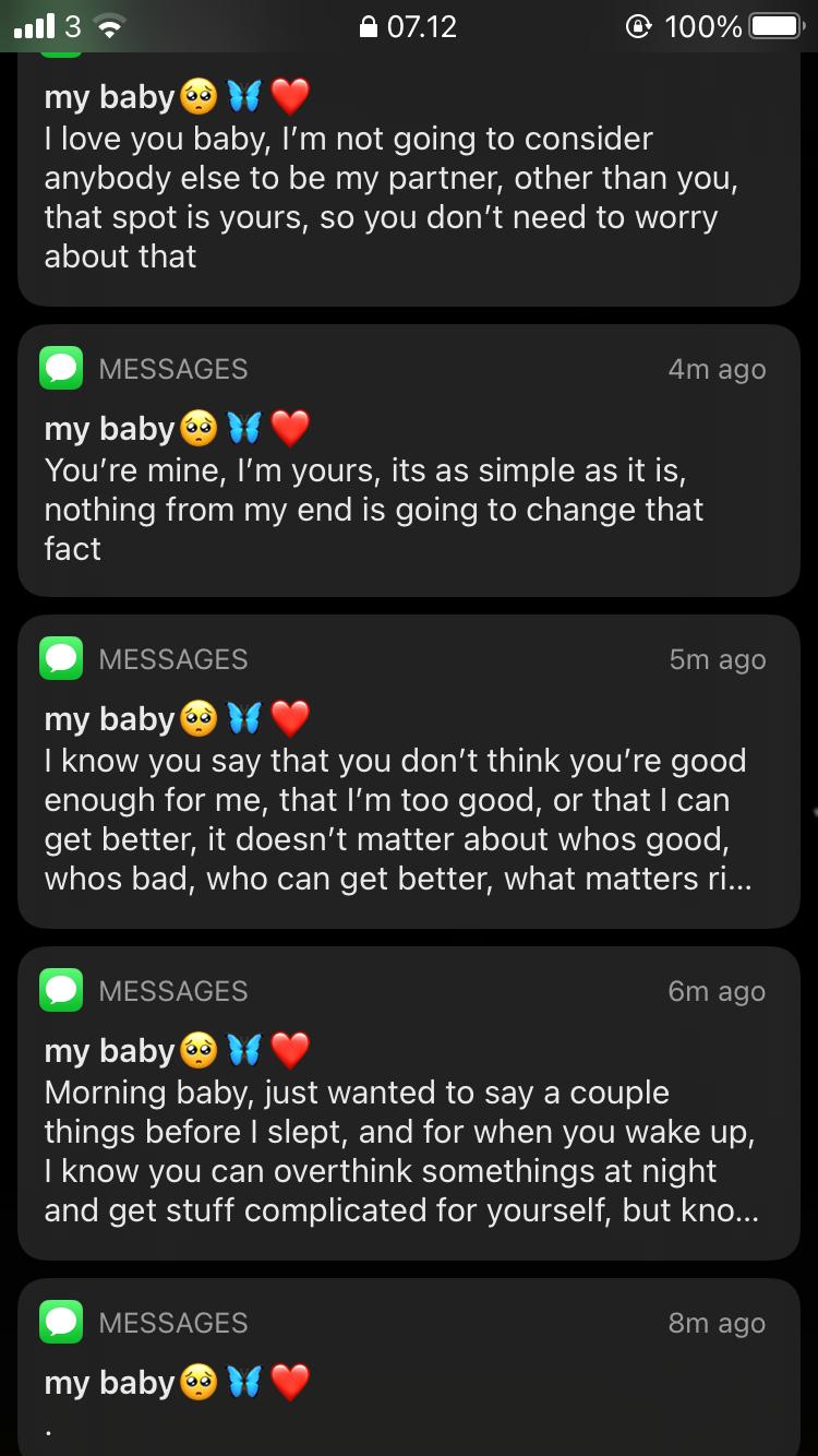 Süße texte für freundin whatsapp