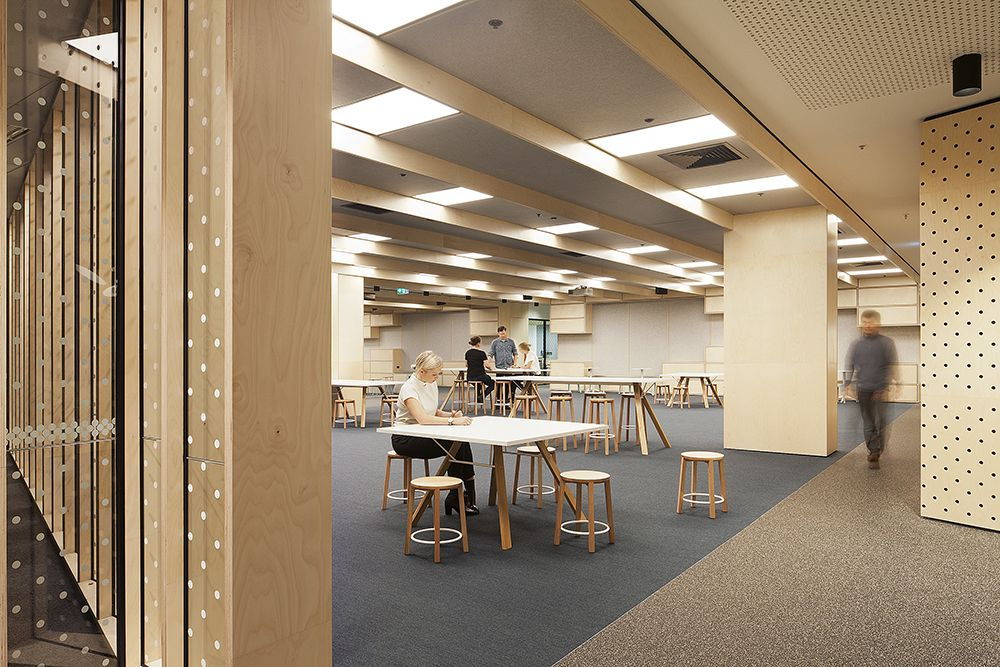 jcb monashcollege smg 241740 1 structural plywood on types of structural walls id=62810