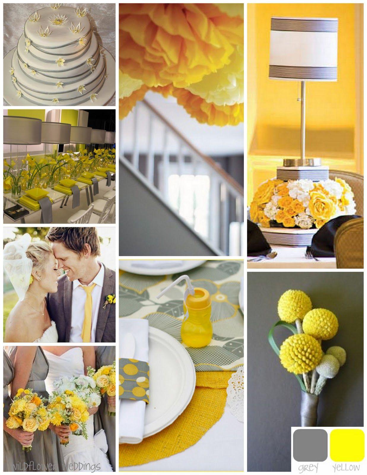 colour scheme ideas wedding ideas pinterest table decorations