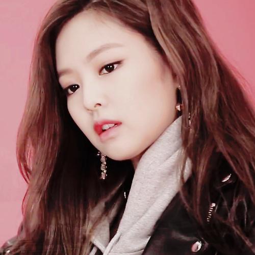 BLACKPINK Jennie | BLACKPINK - Jennie | Pinterest | K pop, Girl