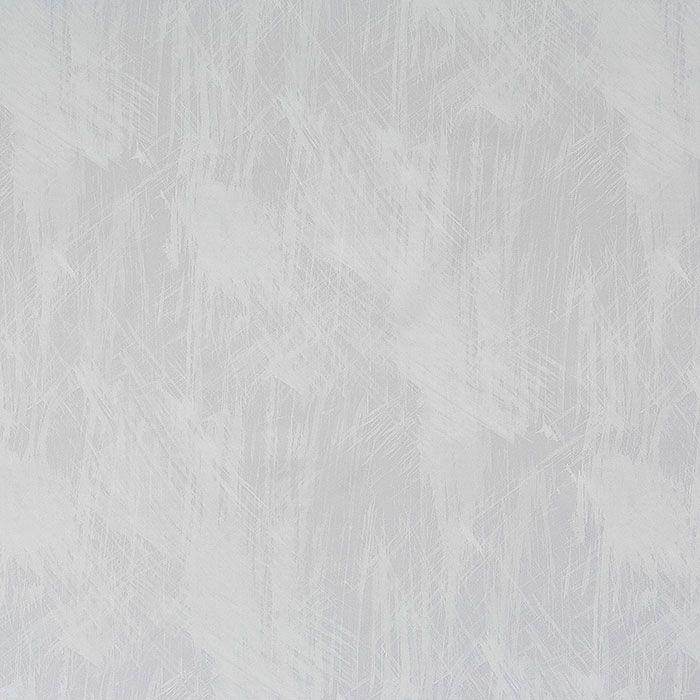 Light Grey Brush Stroke Wallpaper Wallpaper Glazed